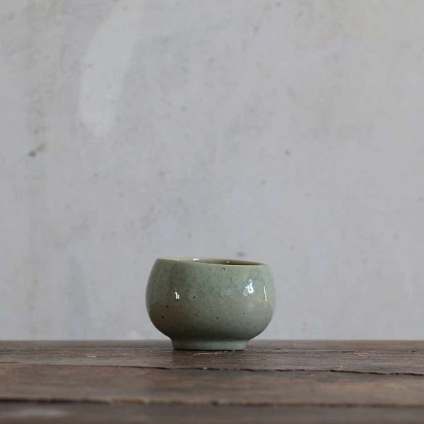 BOWL n°07 by Ro Collection