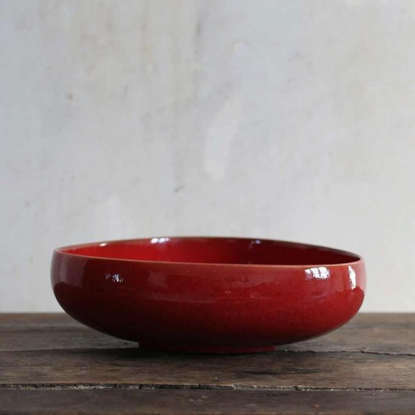 BOWL n°10 by Ro Collection