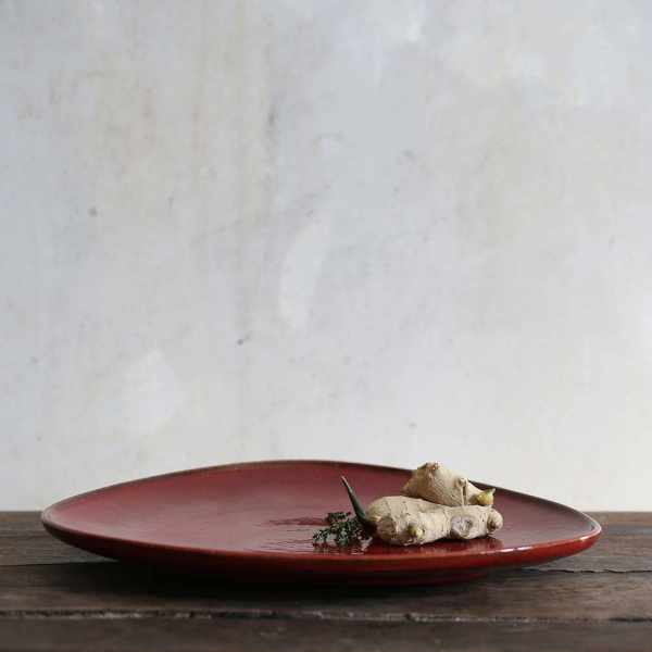 BOWL n°11 by Ro Collection