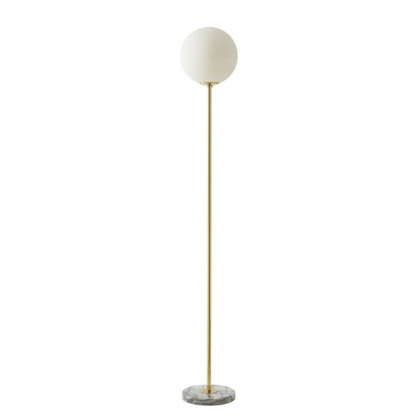 FLOOR LAMP 06 by Magic Circus