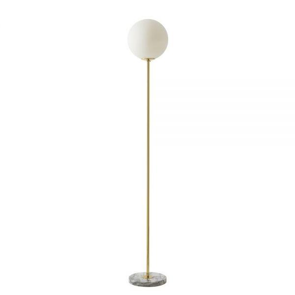 floor lamp 6 by magic Circus