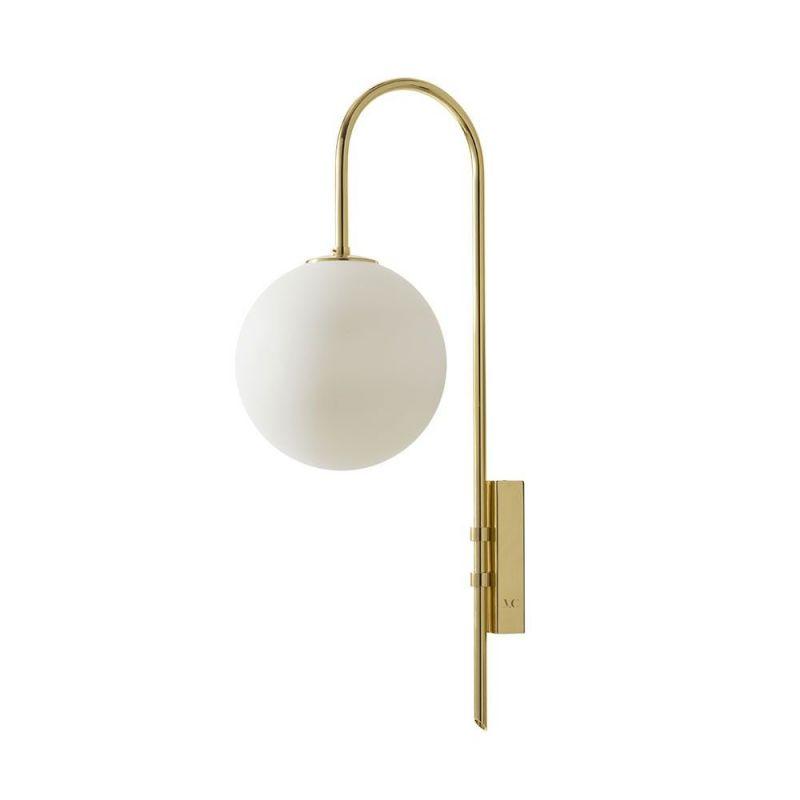wall lamp 06 by magic circus
