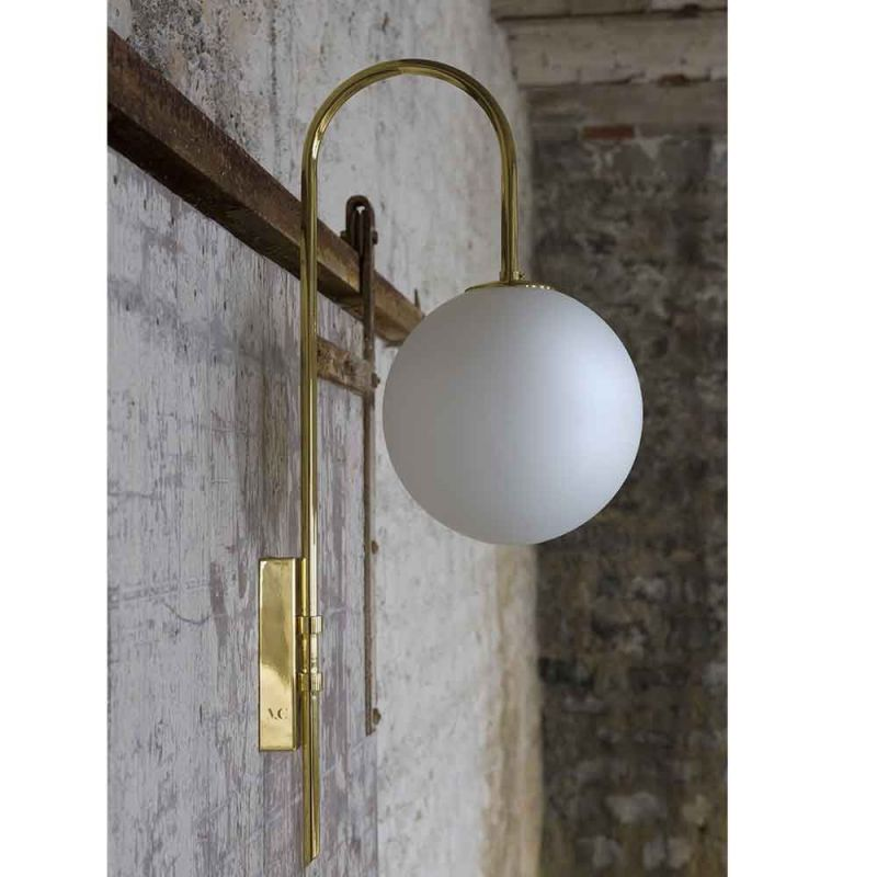 wall lamp 06 by magic circus styled