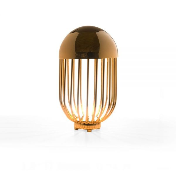 LAMPE PILL by Autoban
