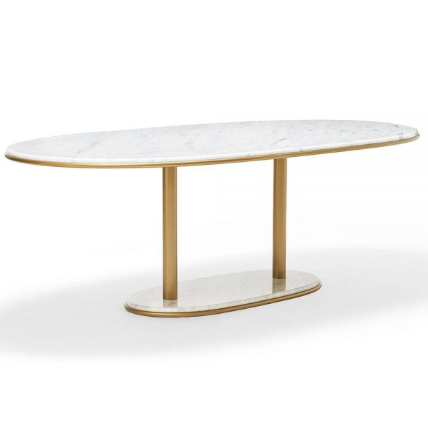 table stay by sé