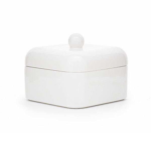 WHISPER BOX by Sé