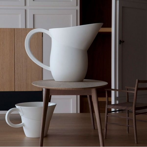 FLARE JUG by Pinch for 1882ltd