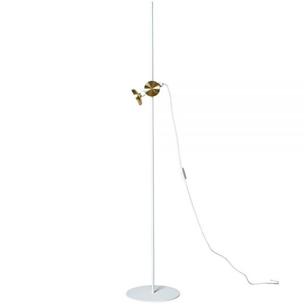 blend floor lamp by pholc