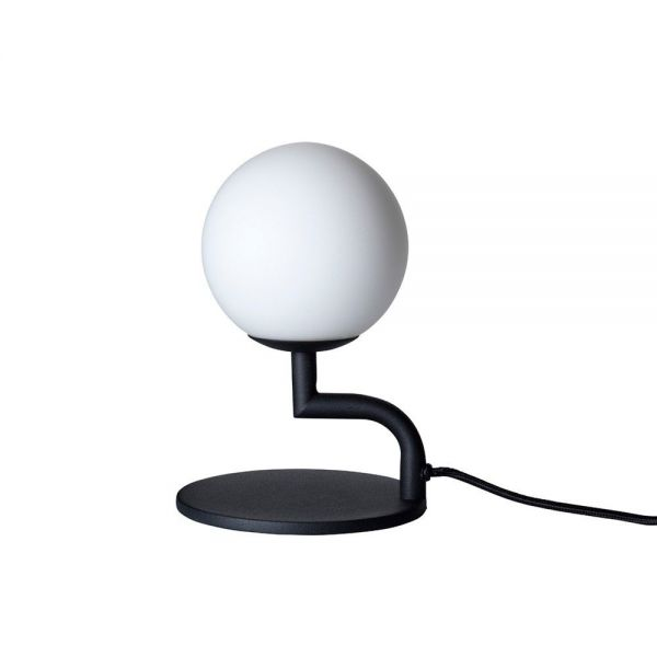 mobil table light white background by pholc
