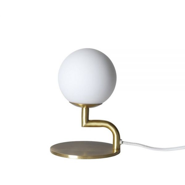 LAMPE DE TABLE MOBIL by Pholc