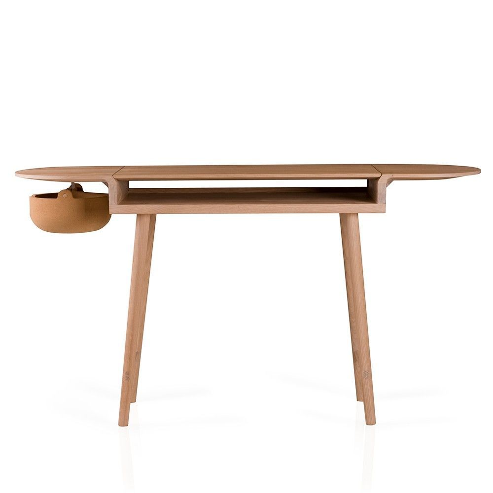 companions writing desk  by de la espada