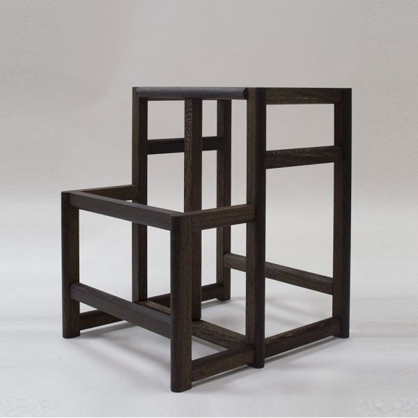tabouret si by orn duvald