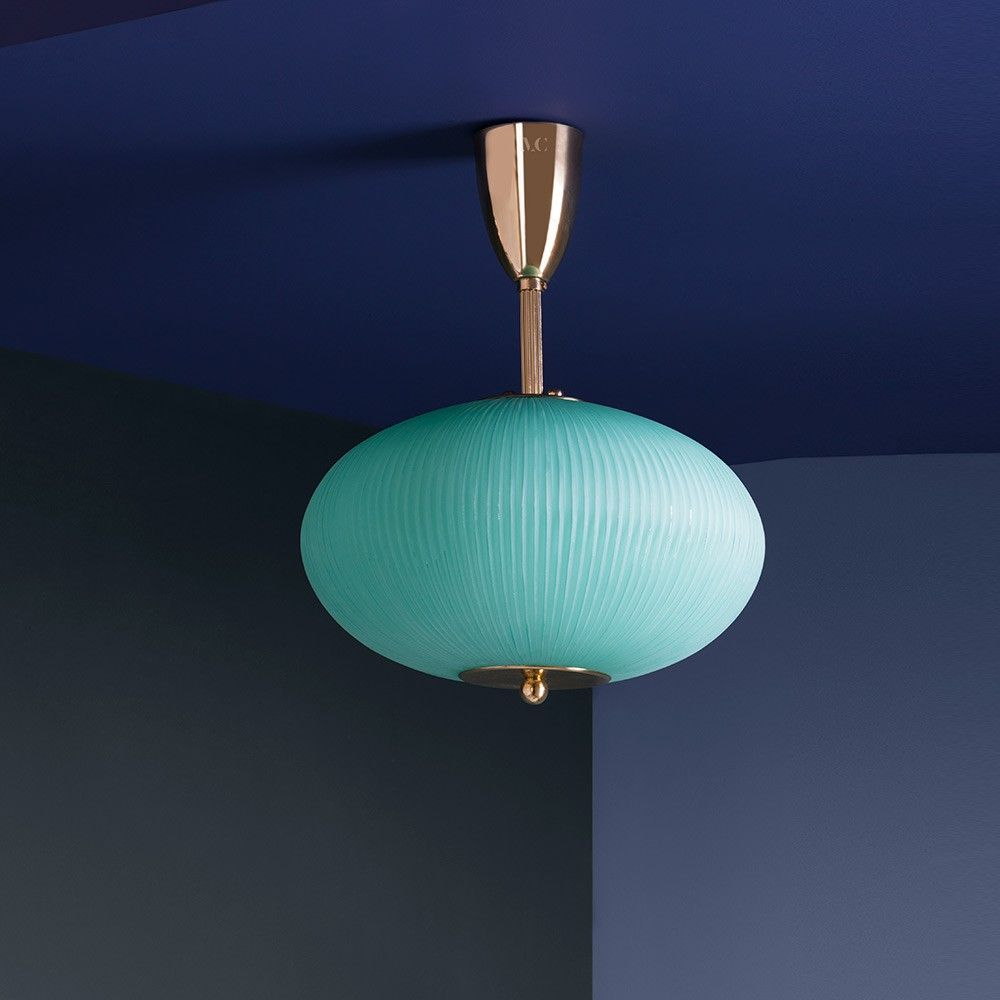 china 7 ceiling light by magic circus