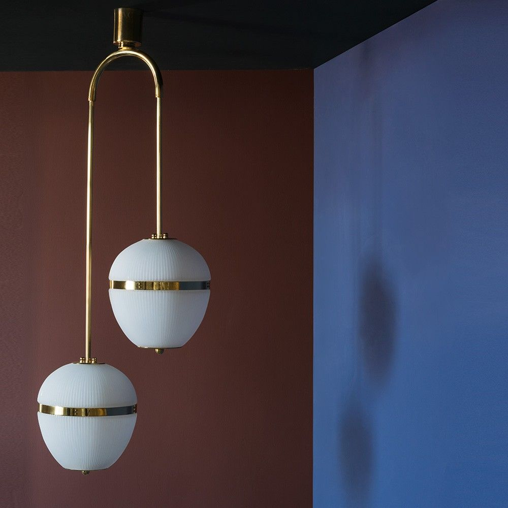 Double chandelier china 02 magic circus chiara colombini double chandelier china 02 by magic circus aloadofball Images