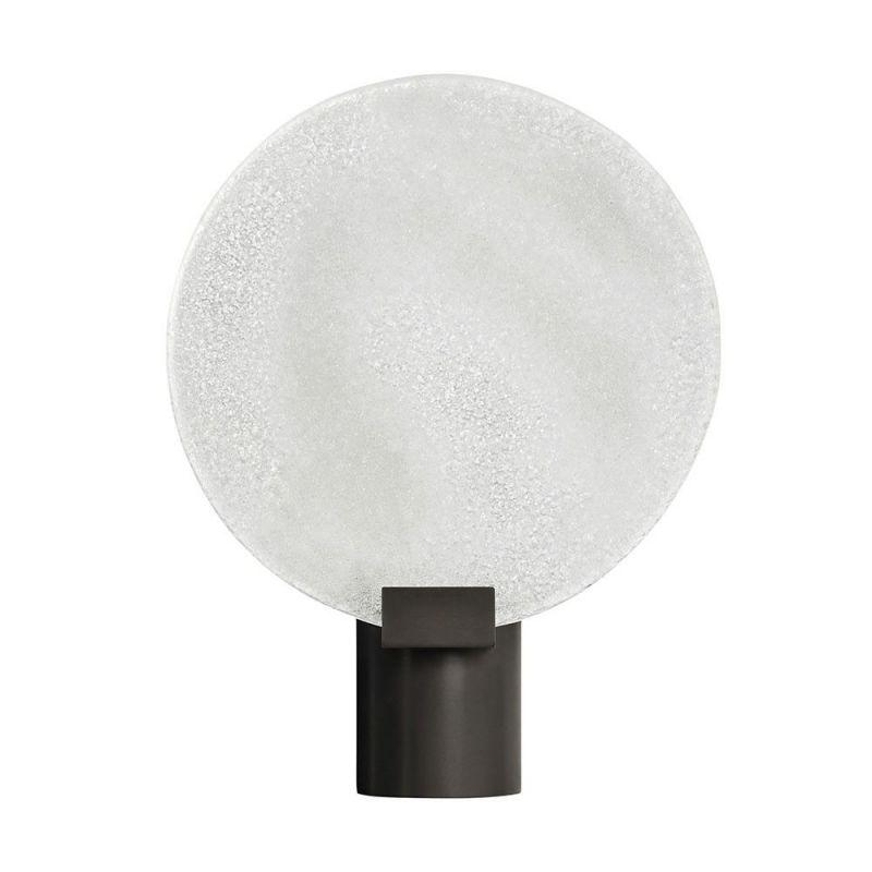 nimbus wall light by cto lighting