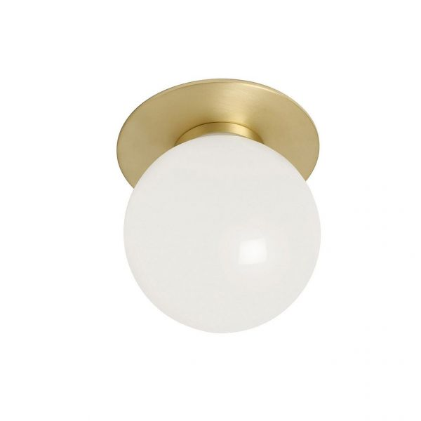 MEZZO CEILING LIGHT by CTO Lighting