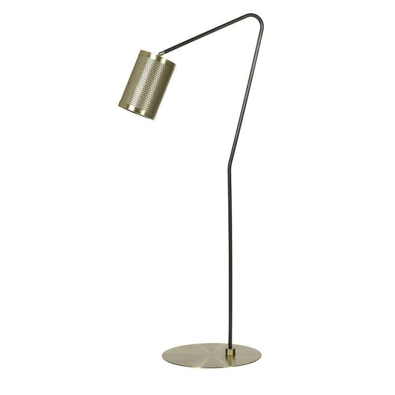 pierre floor Lamp by CTO lightning