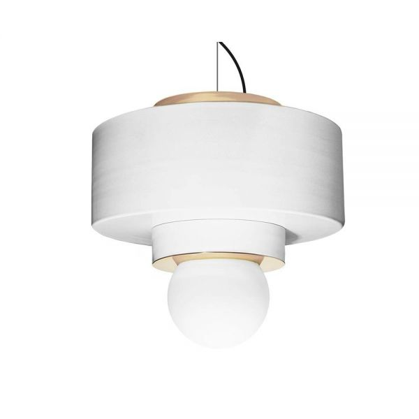 PENDANT LIGHT 2.04 by HAOS
