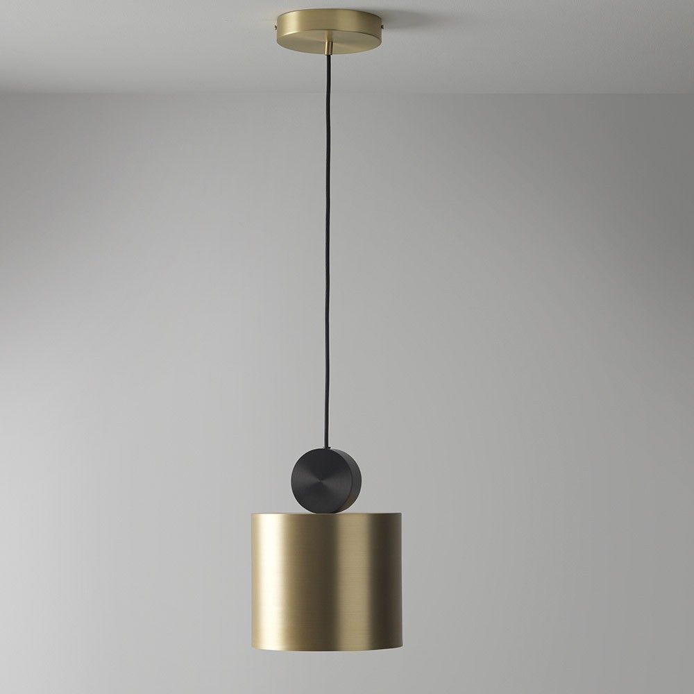 calee pendant v2 by cvl luminaires