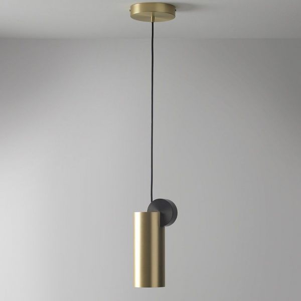 suspension calee 3 cvl luminaires