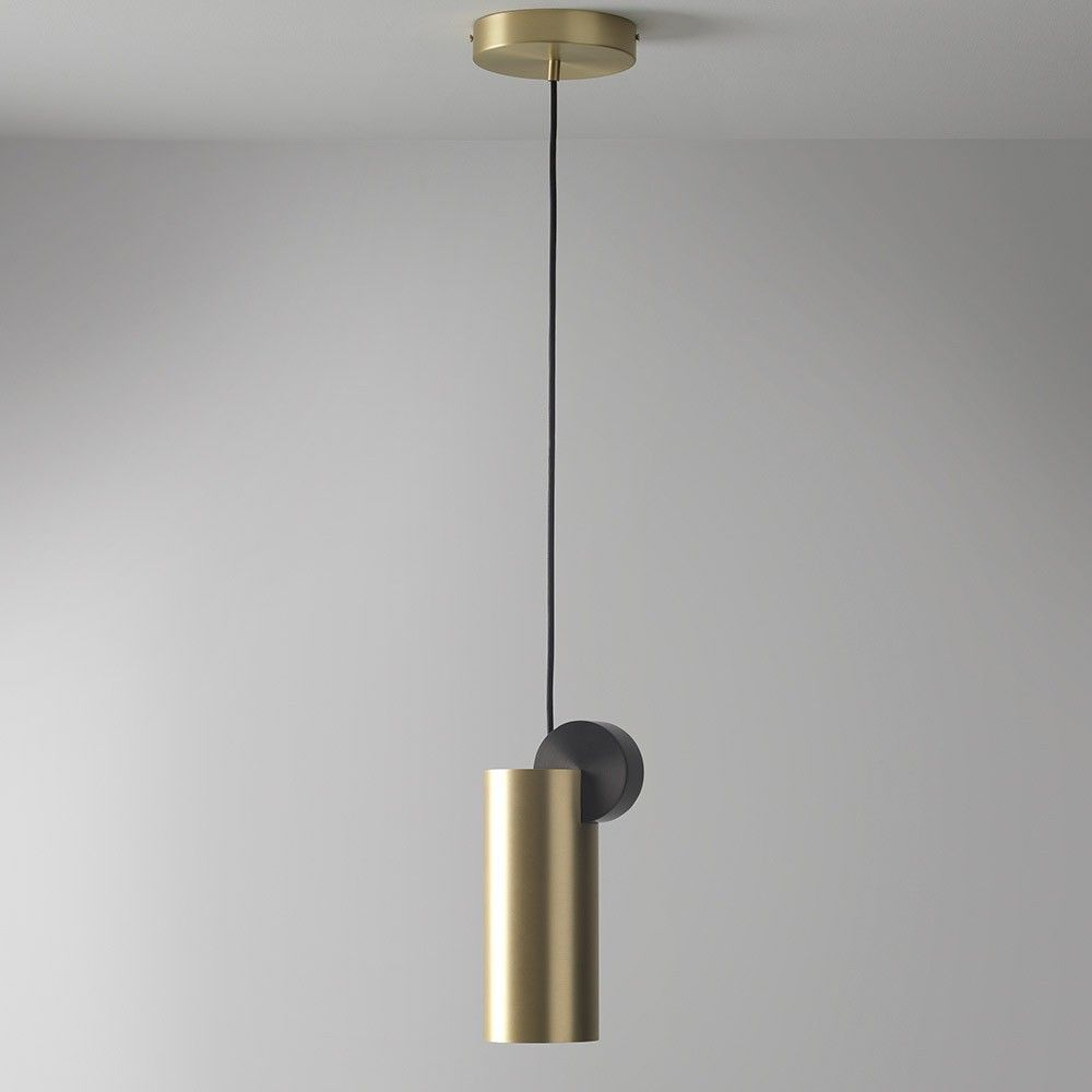 calee pendant 3 by cvl luminaires