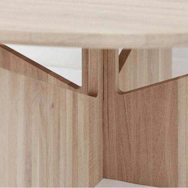 table xl mise en scène by Kristina Dam