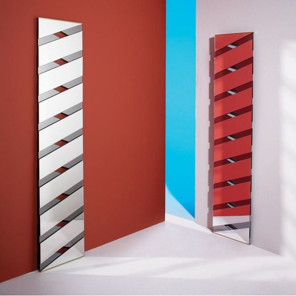 TWILL MIRROR by Mason Editions