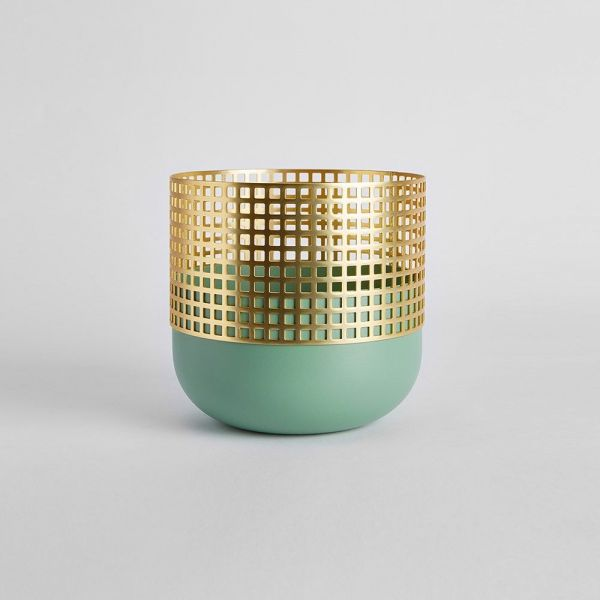 MIA VASE by Mason Editions
