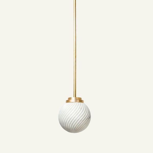 SUSPENSION VICTORIA by Editions Milano