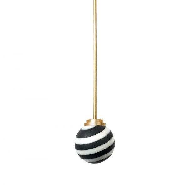 ALICE PENDANT by Editions Milano