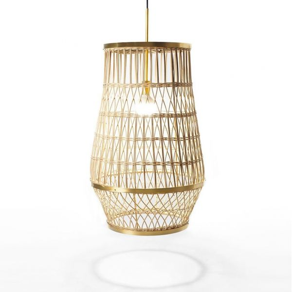 NASSE PENDANT by Editions Milano