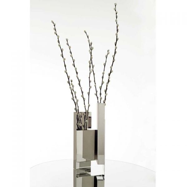FUGIT VASE by Mason Editions