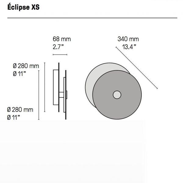 petite eclipse plan