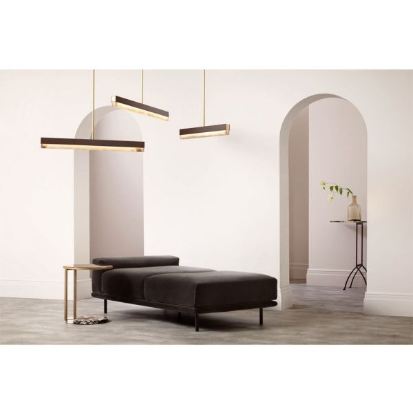 cto lighting artes pendant styled