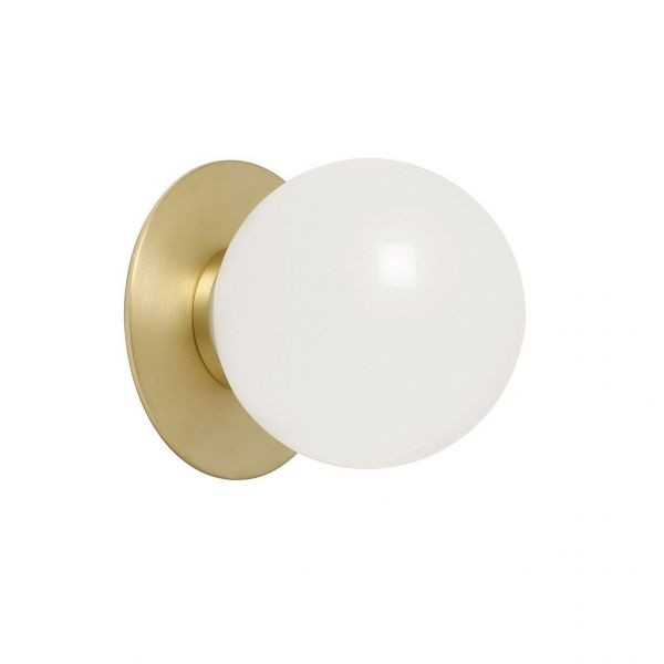 MEZZO WALL LIGHT by CTO Lighting