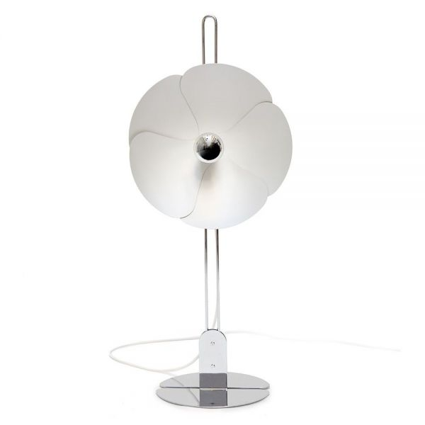 LAMP 2093-80 by Disderot