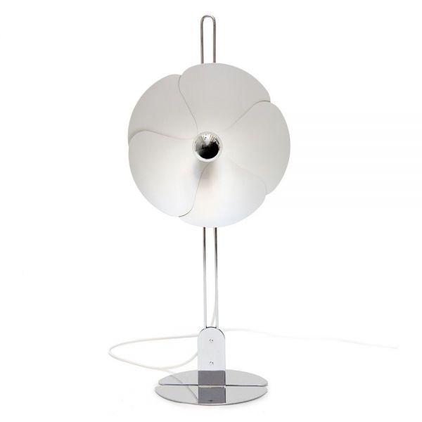 LAMPE 2093-80 by Disderot