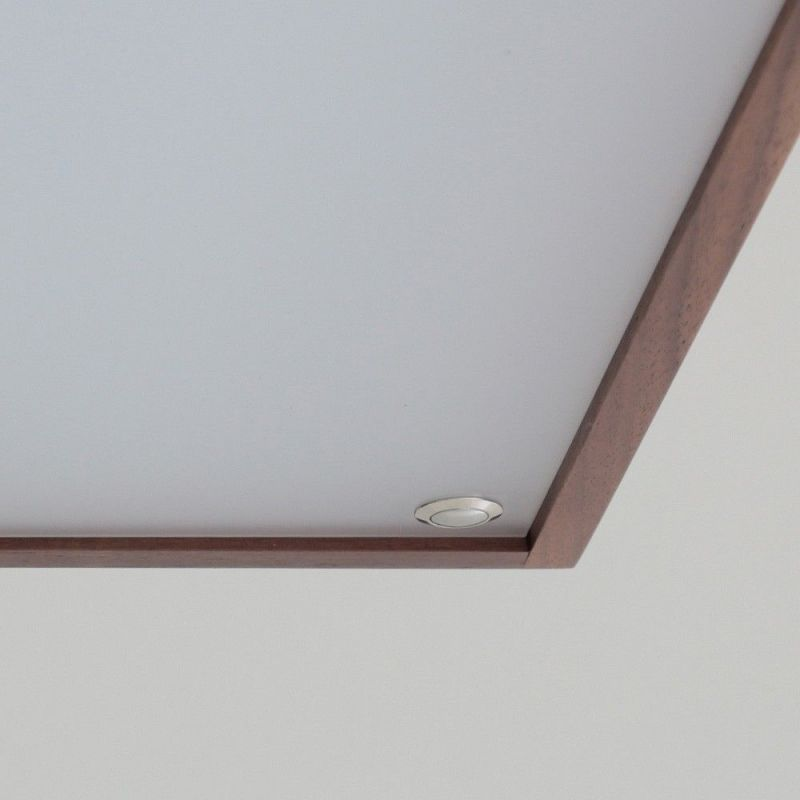 lampadaire AR1 mise en scène by disderot