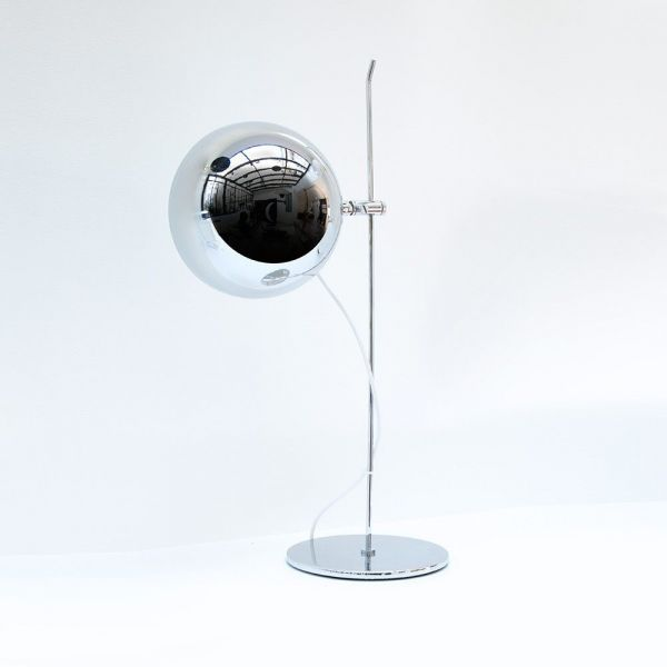 LAMP A21 by Disderot