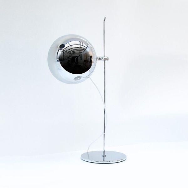 LAMPE A21 by Disderot
