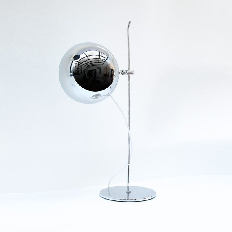 lampe A21 fond blanc