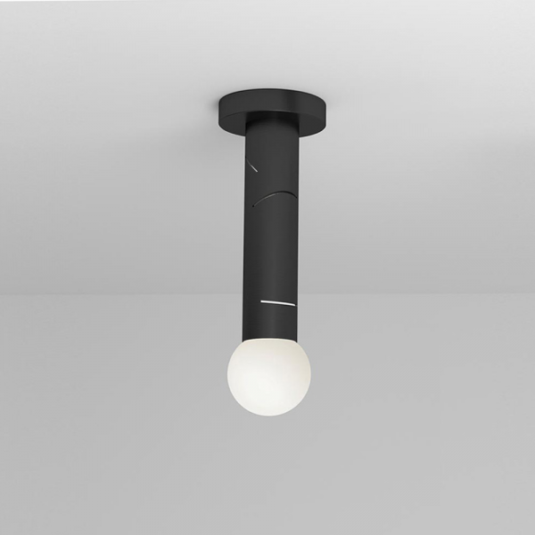birch ceiling light by areti