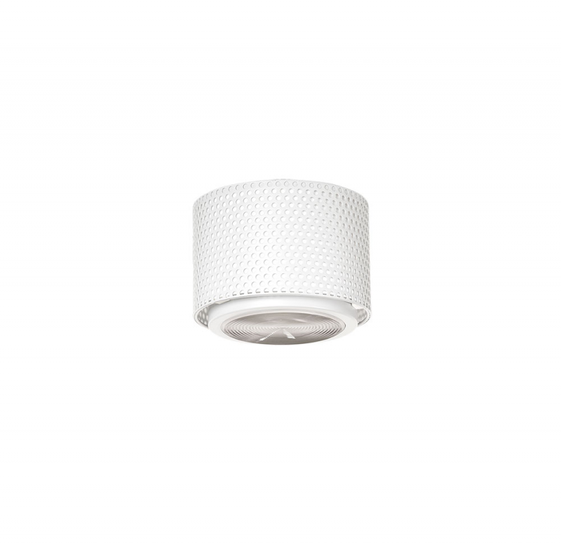 G13 ceiling lamp by sammode