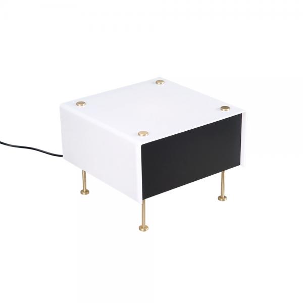 G60 table lamp, Sammode