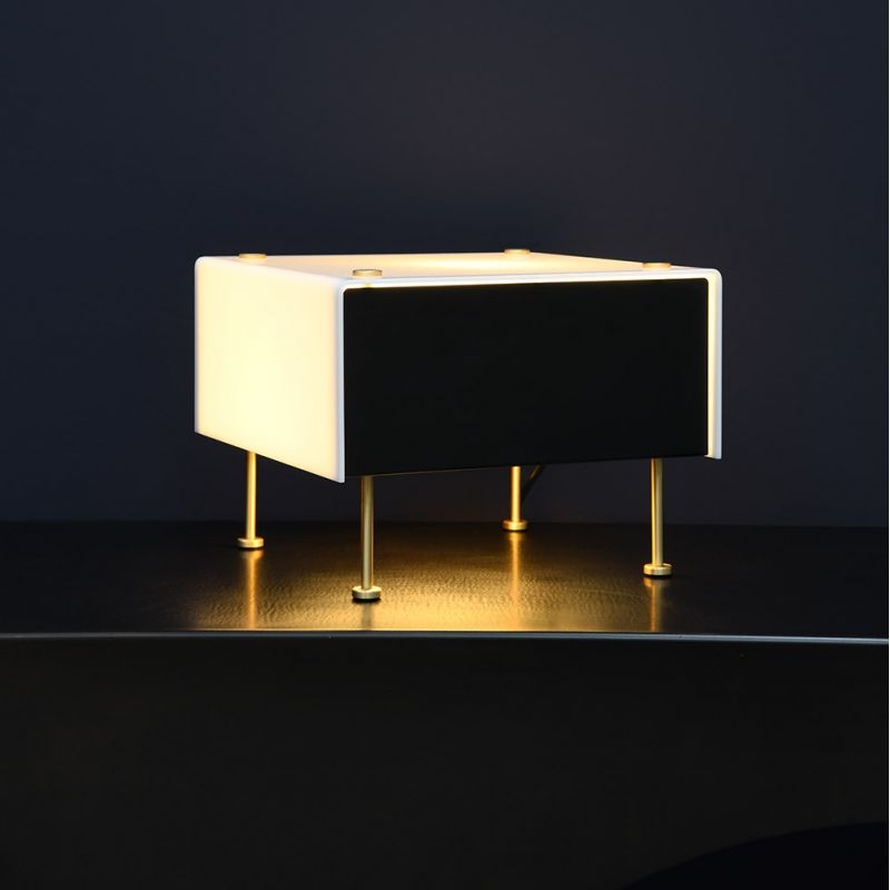 table lamp G60 by sammode