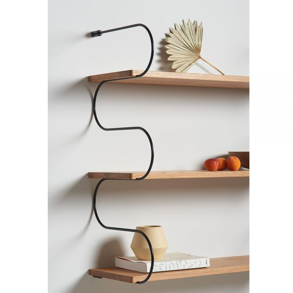 ONDA SHELF by Schneid Studio