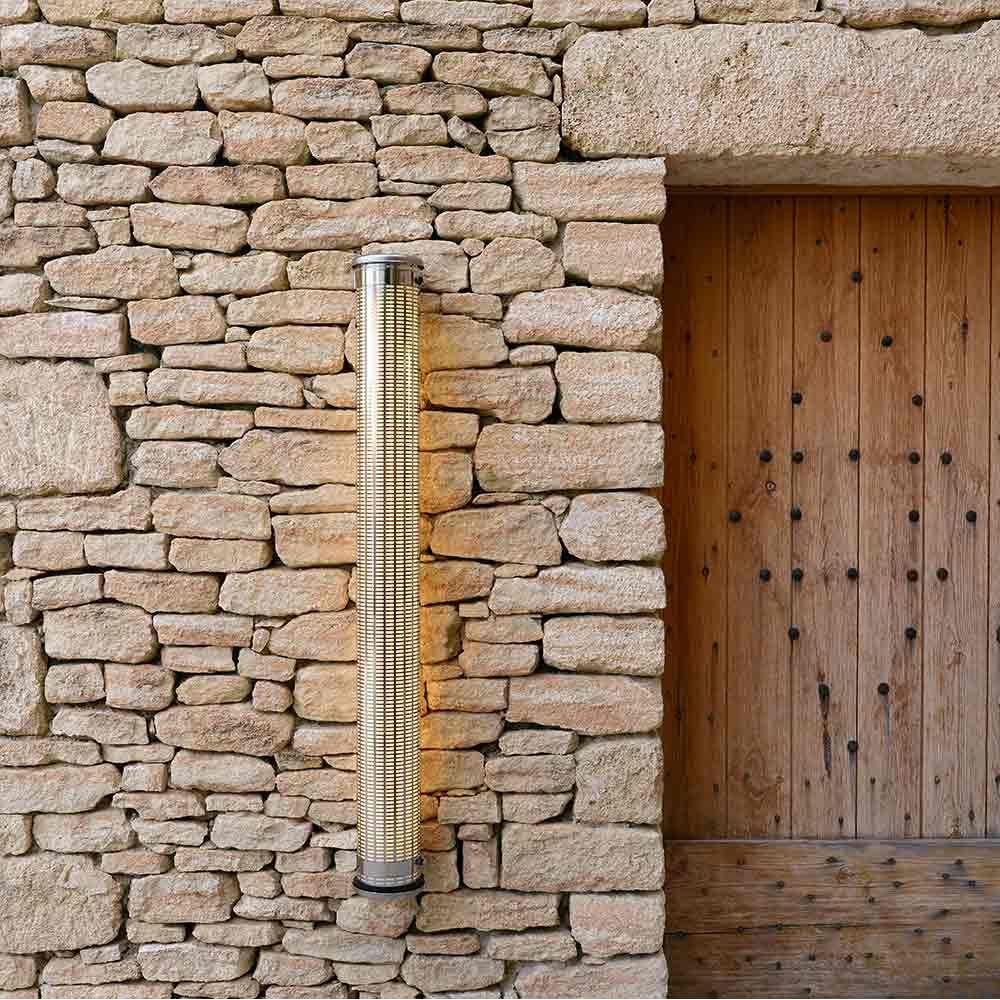 kyhn wall lamp by sammode