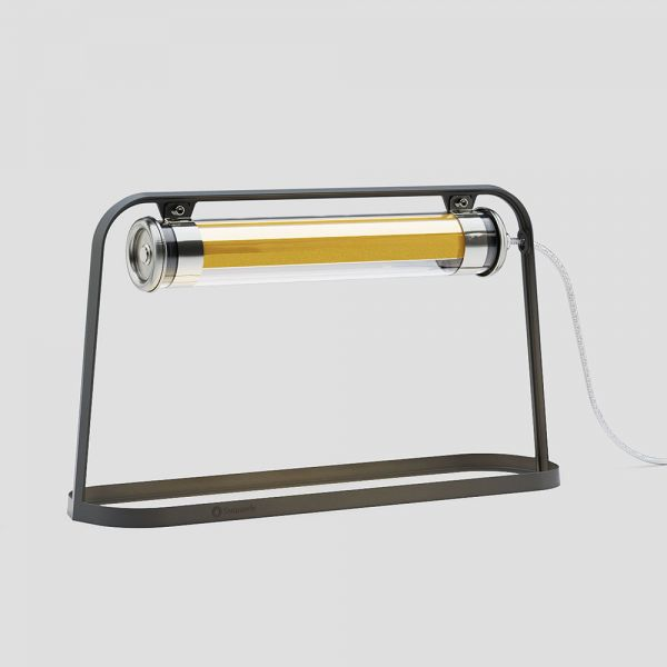 ASTRUP TABLE LAMP by Sammode