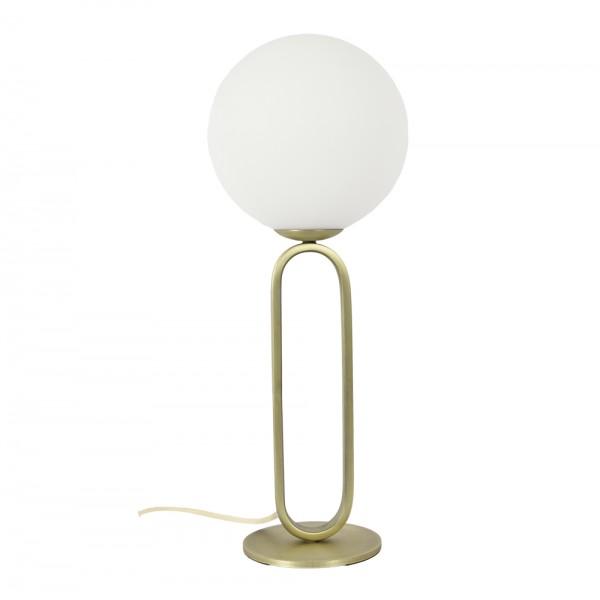 Cime lamp D20cm