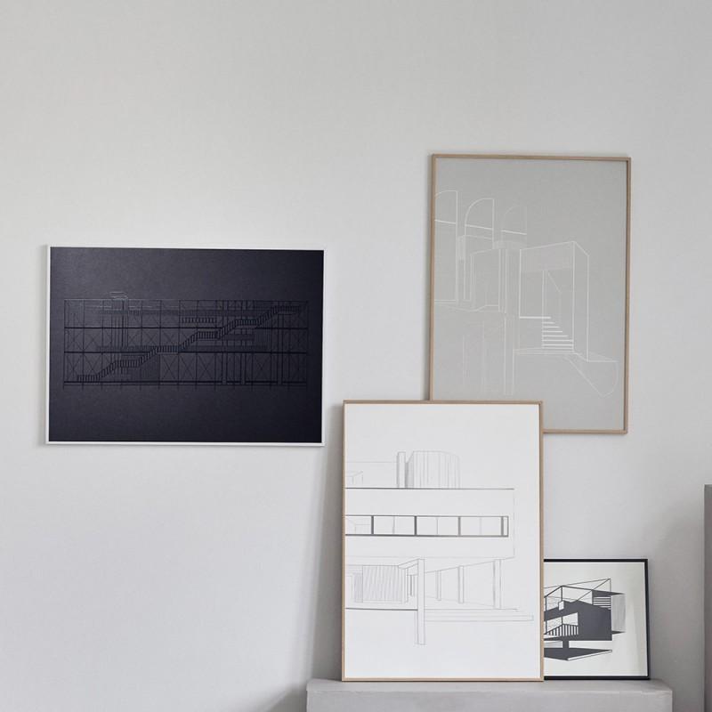 Kristina Dam art prints